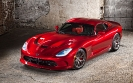 2013 Viper