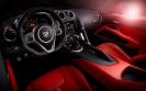 2013 Dodge Viper