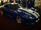 February 2013 Viper Club Meeting