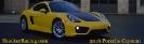 2016 Porsche Cayman Signature Pic_1