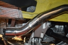 Fabspeed Supercup Race Exhaust Install