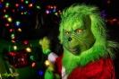 Mojito Grinch Steals Christmas - JR Photon Photoshoot_2