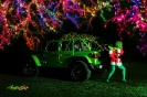 Mojito Grinch Steals Christmas - JR Photon Photoshoot_4