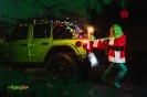 Mojito Grinch Steals Christmas - JR Photon Photoshoot_5
