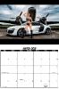 2018 ShockerRacing Girls Calendar Pages_3