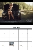 2018 ShockerRacing Girls Calendar Pages_7
