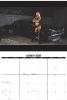 2019 ShockerRacing Girls Calendar Proofs_1