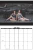 2019 ShockerRacing Girls Calendar Proofs_9