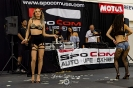 Automotive Event Coverage