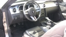 2005 Ford Mustang GT 5SPD Premium