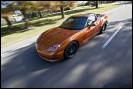 Corey's 2008 Corvette
