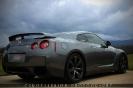 Josh's 2009 Nissan GTR Alpha 9 from AMS_3