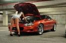 Matts 2002 Camaro SS_7