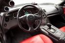 Mooks 1998 Toyota Supra Turbo_27