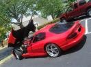 Nate's 2001 Dodge Viper GTS