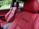Paul's 2004 Pontiac GTO 383