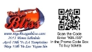 Buy Chicago Bliss Tickets QR Code