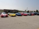 Member Cars