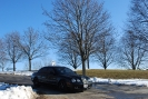 2003 Jaguar S-Type R_15