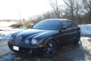 2003 Jaguar S-Type R_24
