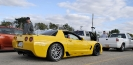 Z06 Procharged 408 at Byron September 2010