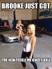 Brooke Weisbender Tickle Me Kinzey Ray Meme_1