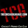 TheChicagoGarage_2