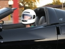 Wearing Helmets on in the Vettes on the Highway_1