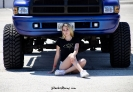 Angie Moltzan for ShockerRacing Girls_10