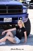 Angie Moltzan for ShockerRacing Girls_1