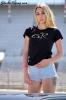 Angie Moltzan for ShockerRacing Girls_3