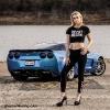 Angie Moltzan for ShockerRacing Girls_5