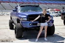 Angie Moltzan for ShockerRacing Girls_9