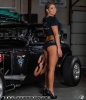 Aria Paige for ShockerRacing Girls_3