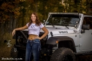 Brianna Kamyszek for ShockerRacing Girls_1