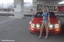 Meagan Michelle Thomas for ShockerRacing GIrls_10