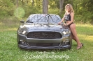 Meagan Michelle Thomas for ShockerRacing Girls_4