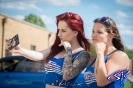 Meeshell and Katie for 4th of July 2018_6