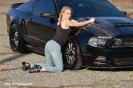 Megan Smith for ShockerRacing Girls_10