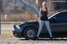 Megan Smith for ShockerRacing Girls_4