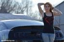 Megan Smith for ShockerRacing Girls_9