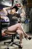 Natasha Sanders for ShockerRacing Girls_2