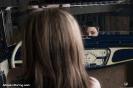Natasha Sanders for ShockerRacing Girls_8
