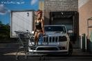 Miss Natasha Tyrrell in her 2nd ShockerRacingGirls Photoshoot_4