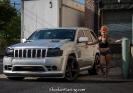 Miss Natasha Tyrrell in her 2nd ShockerRacingGirls Photoshoot_6