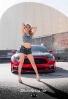 Selina Holguin for ShockerRacing Girls_1