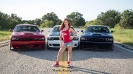 Skylar Baggett 4th of July Shoot_2