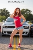 Skylar Baggett 4th of July Shoot_4