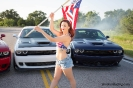 Skylar Baggett 4th of July Shoot_5