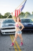 Skylar Baggett 4th of July Shoot_6